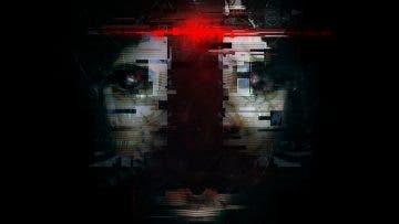 Análisis de SOMA - Xbox One 7