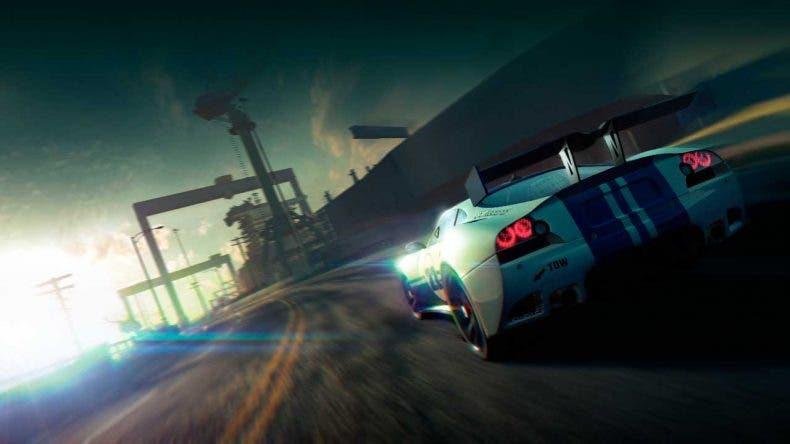 Nuevos Juegos De Xbox 360 Se Unen A La Retrocompatibilidad Somosxbox