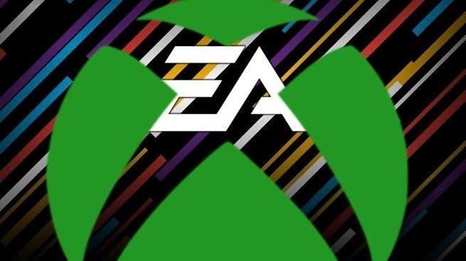 Que Microsoft compre Electronic Arts no tiene sentido financiero, según Pachter 1