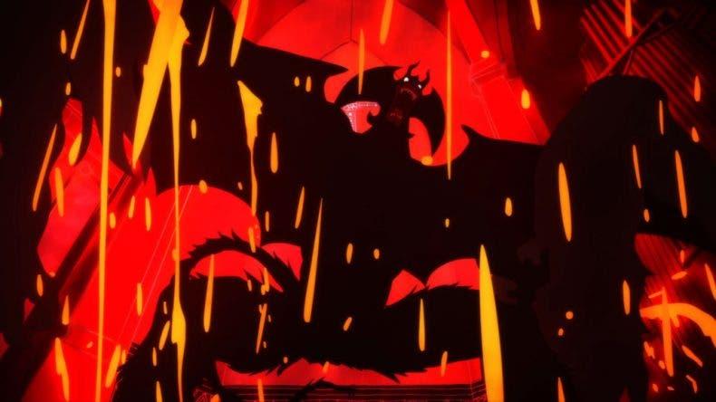 Las 10 mejores series de anime en Netflix 1