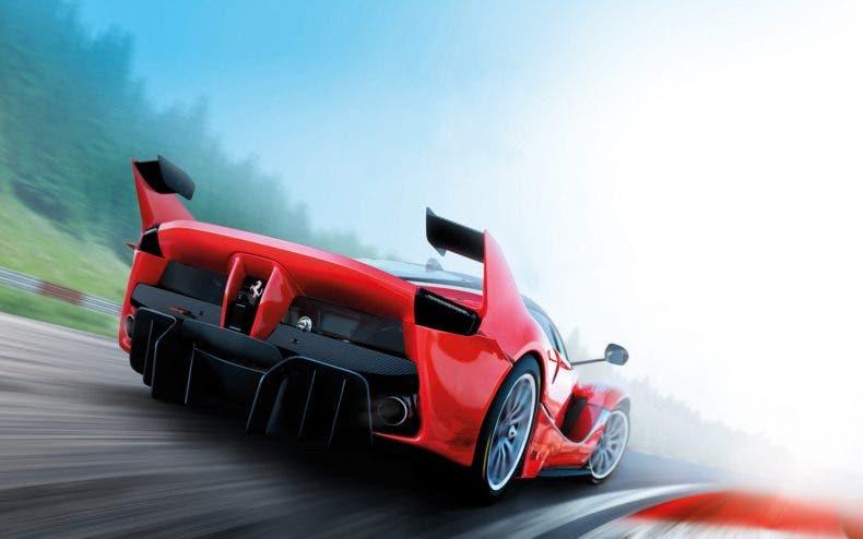 Assetto Corsa: Competizione podría estar en desarrollo 1