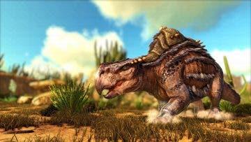 ARK: Survival Evolved reciclará sus primeras criaturas en las próximas actualizaciones 2