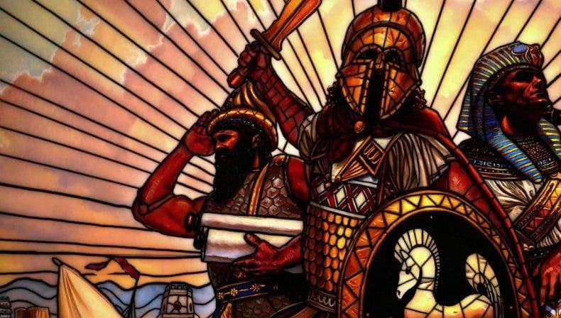Impresiones de Age of Empires Definitive Edition en su beta cerrada 1