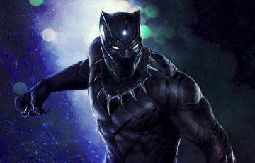 El actor de voz de Kratos doblará a Pantera Negra en Marvel's Avengers 6