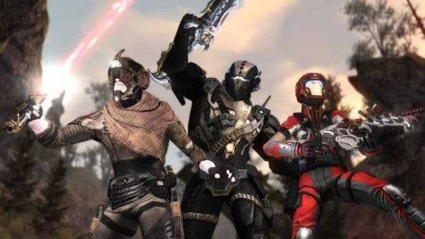 Juegos gratis de Xbox One para 2018 (lista actualizada) 12