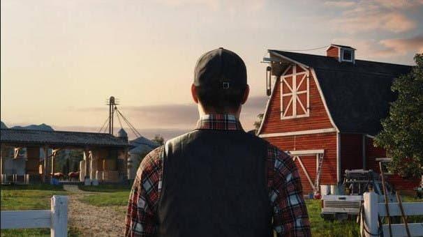 Giants Software confirma que este año no habrá Farming Simulator 1