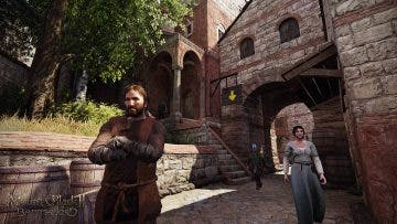 ¿Buscas recursos en Mount & Blade II: Bannerlord? Este mapa te puede ayudar 1