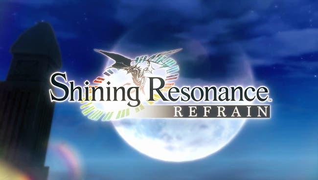 La remasterización de Shining Resonance Refrain confirma su llegada a Xbox One en occidente 1