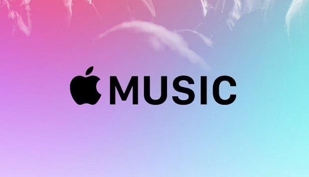 Cómo usar Apple Music para dispositivos iOS en Xbox One 1