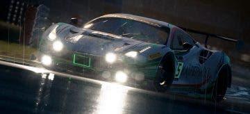 Comparan el rendimiento de Assetto Corsa Competizione en todas las consolas 1