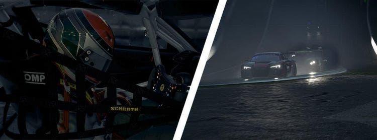 Assetto Corsa: Competizione se convierte en el juego oficial de las Blancpain GT Series 2