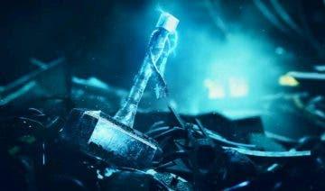 Square Enix pospone el lanzamiento de Final Fantasy VII y The Avengers Project 3