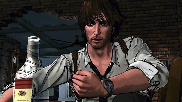 Desvelado el nuevo juego de Swery65, creador de Deadly Premonition y D4 1