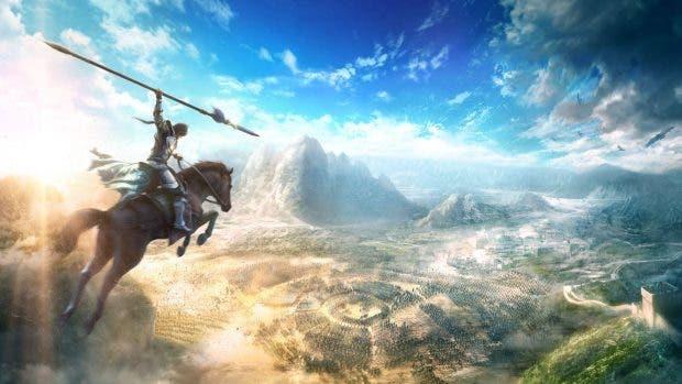 Lanzamientos de la semana en Xbox One (12-18 de febrero) 2