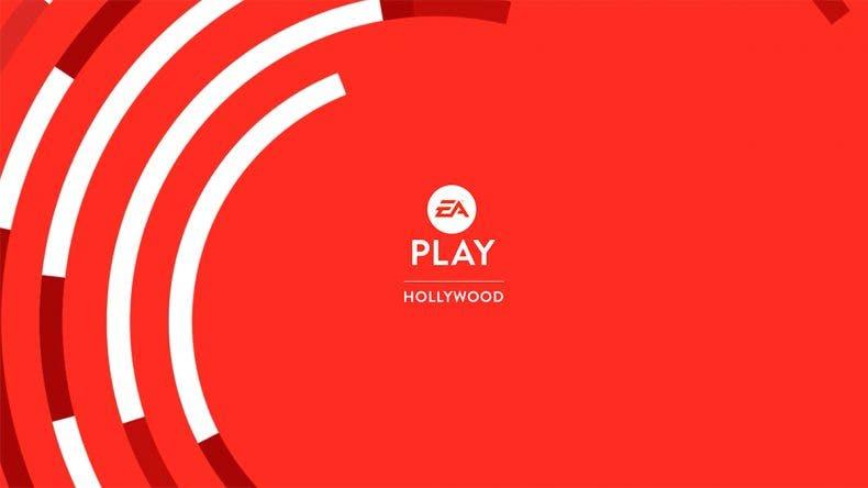 Battlefield 2018 presentará su gameplay en el EA Play 1