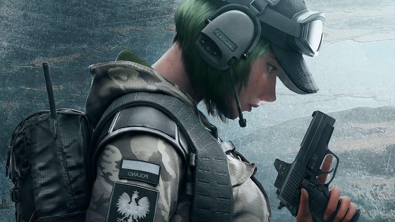 Rainbow Six Siege confirma que hará llegar mejoras a Xbox Series X, no hay plan de secuela 3