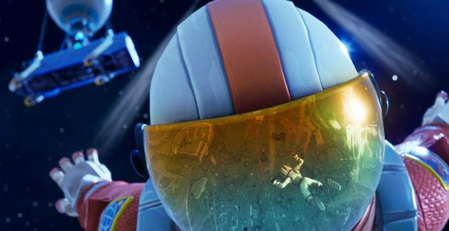 Juegos gratis de Xbox One para 2018 (lista actualizada) 1