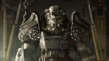 Fallout 4 y The Division llegan al catálogo de Xbox Game Pass 9