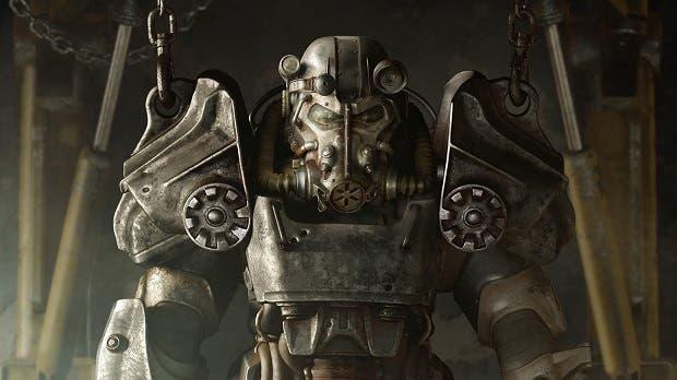 Fallout 4 y The Division llegan al catálogo de Xbox Game Pass 1