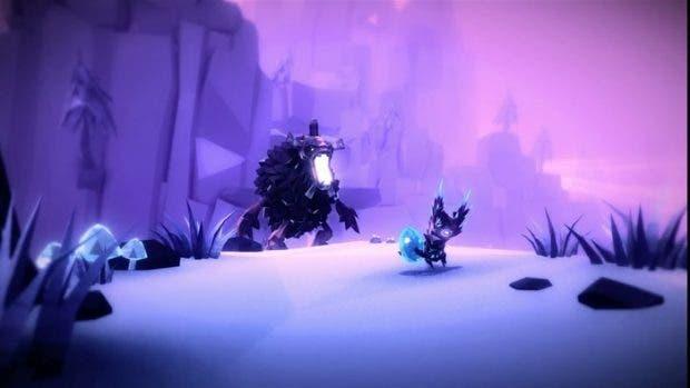 Lanzamientos de la semana en Xbox One (12-18 de febrero) 6