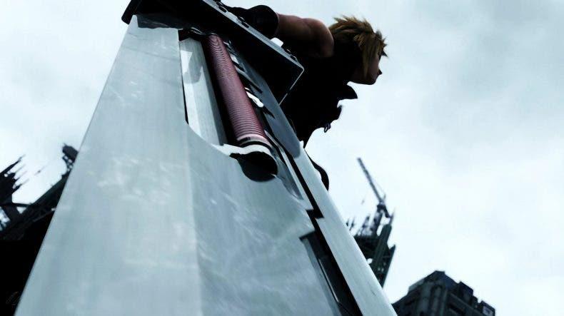 Gears of War 5 y Final Fantasy VII Remake para Xbox One listados por Walmart 1