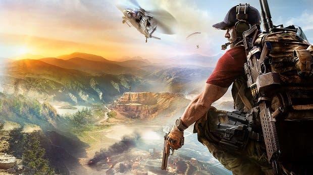 Aprovecha las nuevas ofertas en juegos de Xbox One de Amazon 1