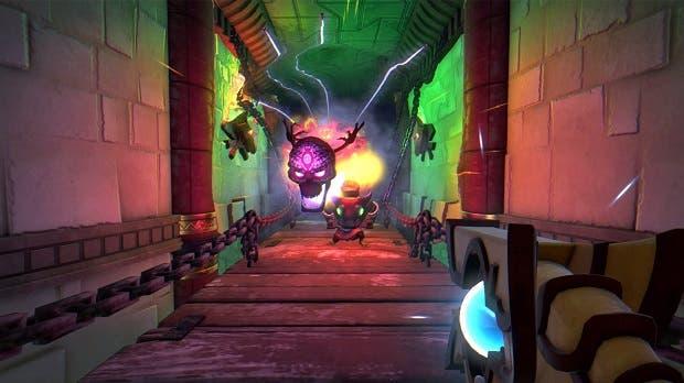 Lanzamientos de la semana en Xbox One (26 febrero- 4 marzo) 2