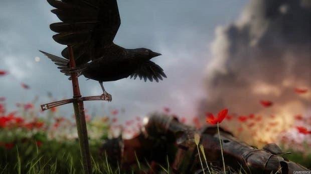 Kingdom Come: Deliverance Royal Edition anunciado para Xbox One 3
