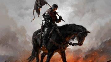 Fecha de lanzamiento de From The Ashes, el primer DLC de Kingdom Come Deliverance 11