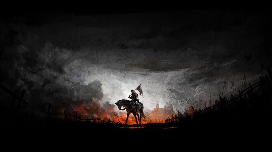 El efecto Kingdom Come Deliverance: los jugadores siempre tenemos razón 1