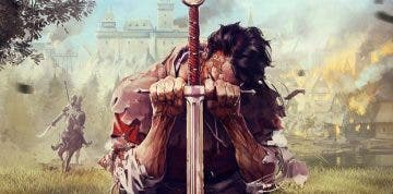 Se confirman todos los contenidos que llegarán a Kingdom Come: Deliverance 3