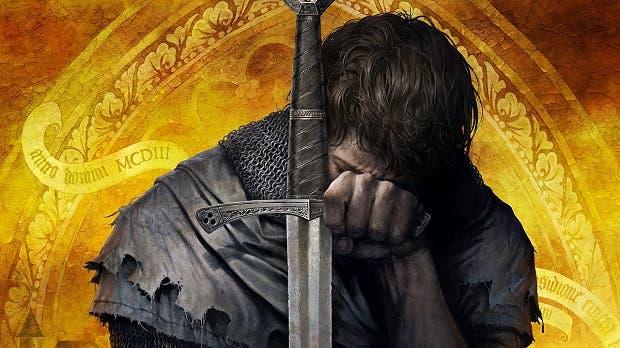 Kingdom Come: Deliverance Royal Edition anunciado para Xbox One 1