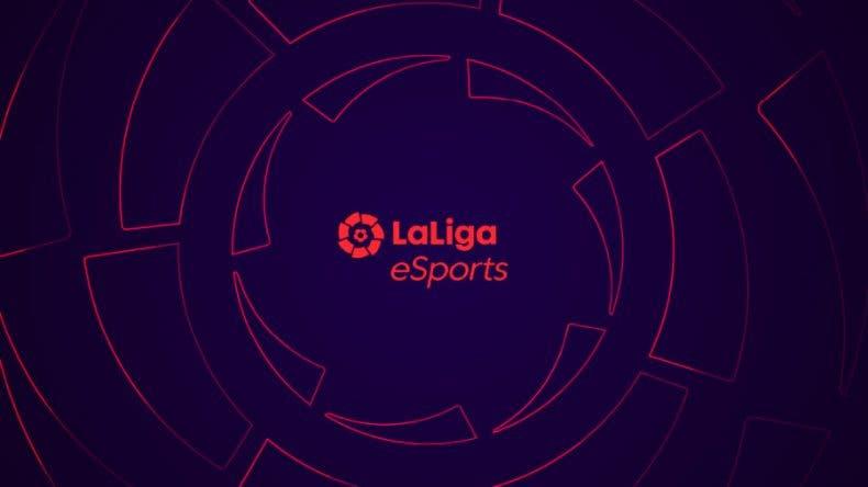 LaLiga esports, una apuesta por los deportes electrónicos 1