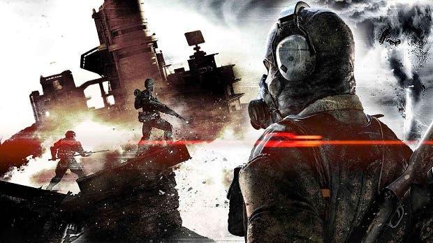 Lanzamientos de la semana en Xbox One (19-25 febrero) 1