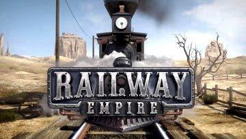 Análisis de Railway Empire - Xbox One 9