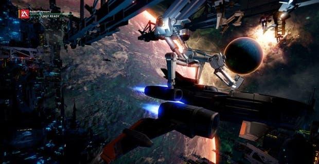 Lanzamientos de la semana en Xbox One (26 febrero- 4 marzo) 5