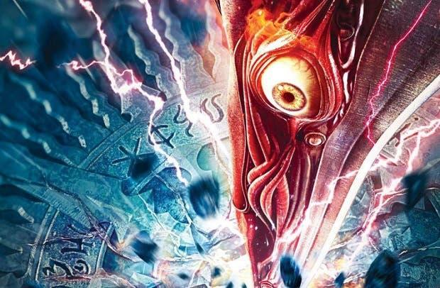 Revelado el nuevo modo que llegará a Soul Calibur VI 1