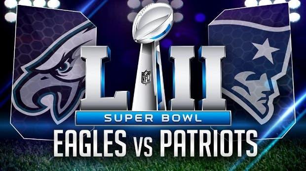Xbox felicita a Los Eagles por su victoria en la Super Bowl 2018 1