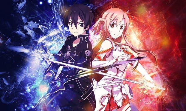[Imagen: sword-art-online.jpg]