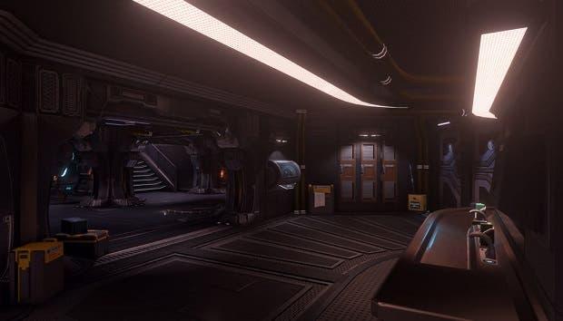 Lanzamientos de la semana en Xbox One (19-25 febrero) 2