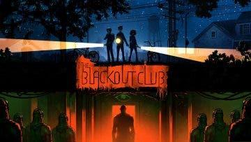 Conoce The Blackout Club, una aventura de terror cooperativa de los creadores de Bioshock 8