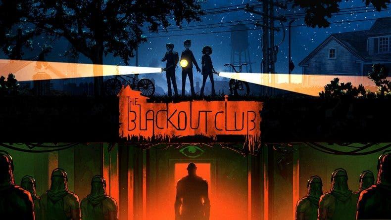 Conoce The Blackout Club, una aventura de terror cooperativa de los creadores de Bioshock 1