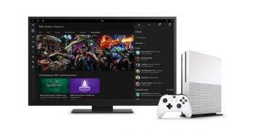 Microsoft cree firmemente en el futuro de Xbox como un servicio para PC y consolas 7