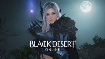 Confirmada la llegada de nuevas clases a Black Desert Online en Xbox One 10
