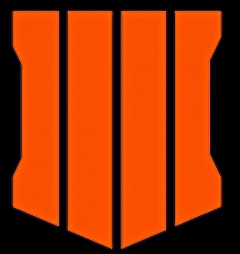 Call of Duty: Black Ops 4 sería lo nuevo de la saga, según Kotaku 1
