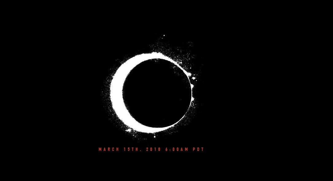 Mañana se presentará Shadow of the Tomb Raider 2