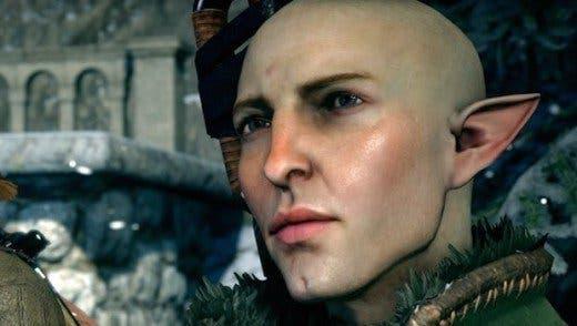 Cuándo podremos ver Dragon Age 4 en acción 1