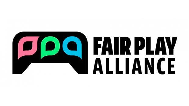 Varias empresas se unen para combatir la toxicidad en los videojuegos con Fair Play Alliance 1