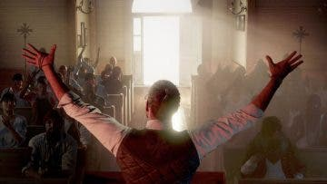Assassin's Creed o Far Cry tendrían múltiples líneas temporales en un solo juego 10