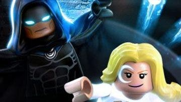 LEGO Marvel Superheroes 2 recibe un DLC por sorpresa 2